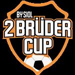 2 Brüder Cup by SIOL