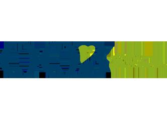 OOvB adviseurs en accountants Cuijk