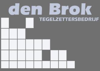 Tegelzettersbedrijf Den Brok