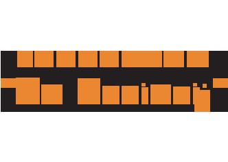 Lunchroom De Looierij
