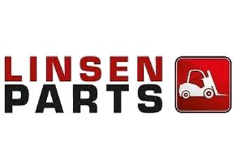 Linsen Parts