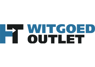 Witgoed Outlet