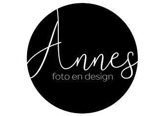 Annes Foto en Design
