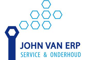 John van Erp / CV Ketel Cuijk