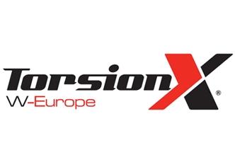 TorsionX