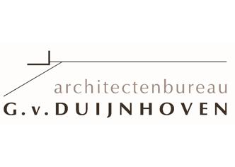 Architectenbureau G.v.Duijnhoven