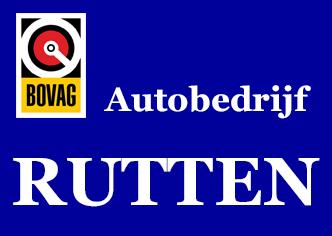 Rutten Garage Cuijk