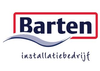 Barten Installatiebedrijf