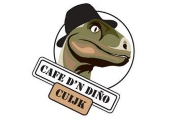 Cafe d'n Dino