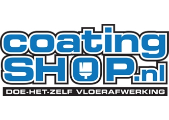 Coating Shop