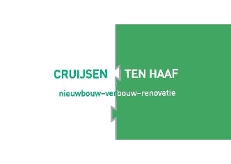 Cruijsen ten Haaf
