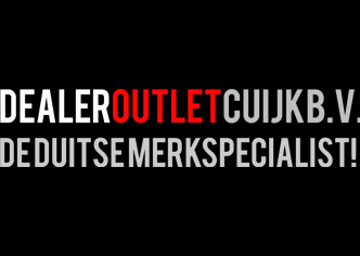 Dealer Outlet Cuijk