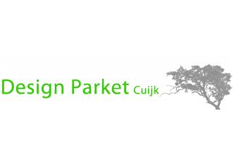 Design Parket Cuijk