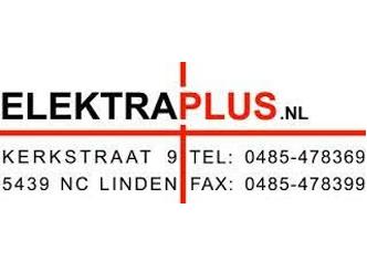 Elektra Plus