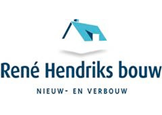 René Hendriks bouw Vianen