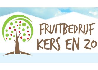 Fruitbedrijf Kersen en Zo
