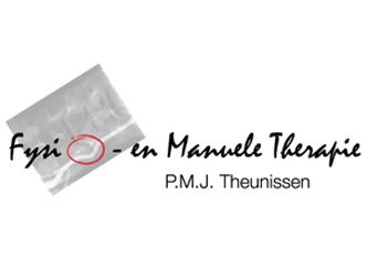 logo-fysio-en-manuele-therapie-p-theunissen-332x236