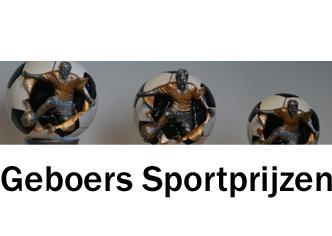 Geboers Sportprijzen