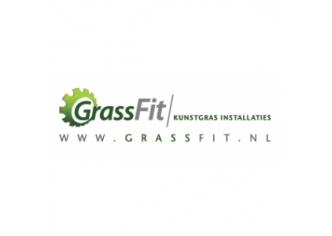GrassFit Kunstgras Installaties