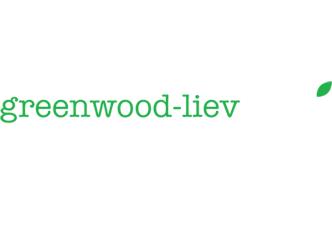 greenwood-liev