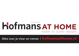 Hofmans At Home