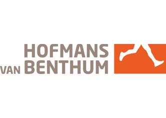 Fysiotherapie Hofmans van Benthum