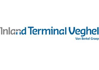 Inland Terminal Veghel