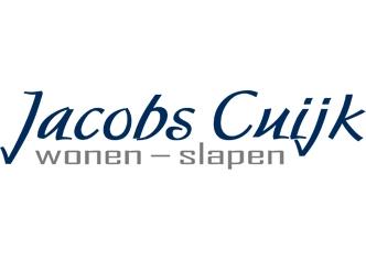 Woninginrichting Jacobs Cuijk