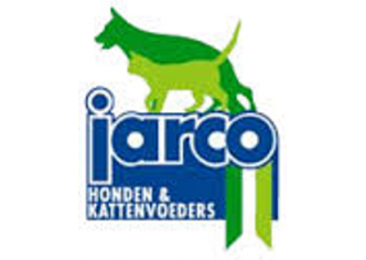 Jarco dierenvoeding