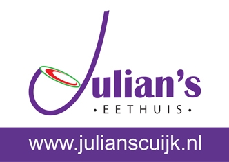 Julian's Eethuis