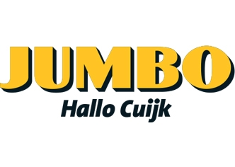 Jumbo Cuijk