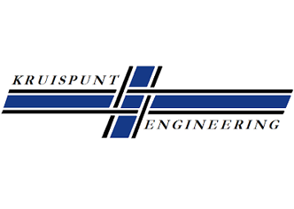Kruispunt Engineering