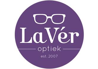 LaVer Optiek Beek