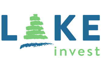 Lake Invest