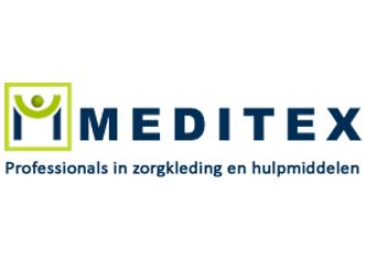 Meditex