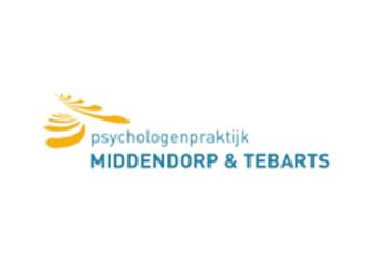 Psychologenpraktijk Middendorp en Tebarts