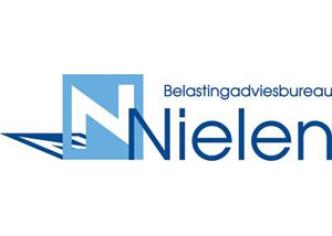 Belastingadviesbureau Nielen