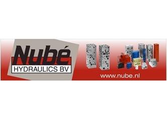 Nube Hydraulics