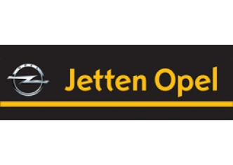 Opel Jetten Cuijk