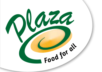 Plaza Food for All Cuijk
