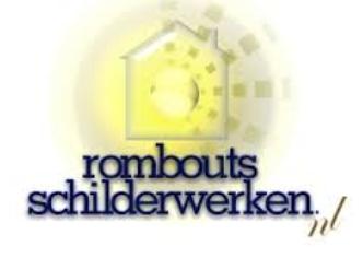Rombouts schilderwerken