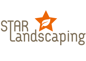 StarLandscaping