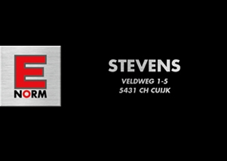 Enorm Stevens