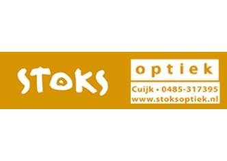 Stoks Optiek