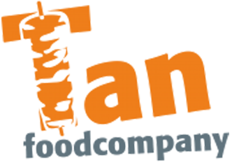 Tan Food Company