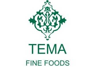 Tema Fine Foods