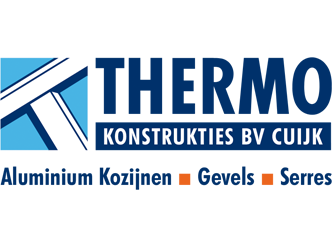 Thermo Konstrukties