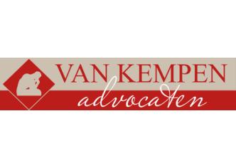 van Kempen advocaten Boxmeer