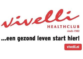 Vivelli Healthclub