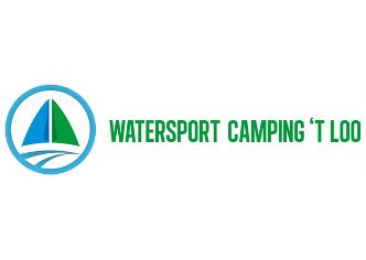 Jachthaven en Watersport Camping 't Loo